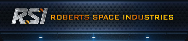 Roberts Space Industries Home